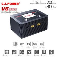 <b>g.t. power charger</b> — купите {keyword} с бесплатной доставкой на ...
