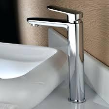 <b>tall bathroom faucet</b> – rushcourier