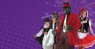 Карнавальные <b>костюмы</b> для детей и взрослых купить в магазине ...