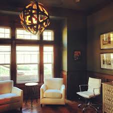 orb lighting home office chandelier home office lighting