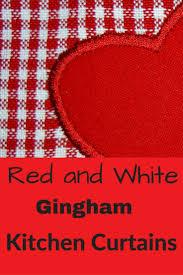 Red Retro Kitchen Accessories 17 Best Images About Black And Red Kitchen Accessories And