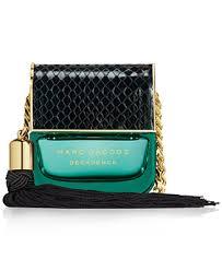 <b>Marc Jacobs Decadence</b> Eau de Parfum, 3.4 oz & Reviews - All ...