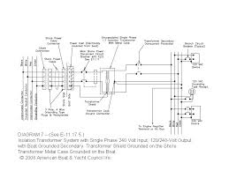 v lighting wiring diagram v image wiring diagram 480v single phase transformer to circuit breaker wiring diagram on 480v lighting wiring diagram