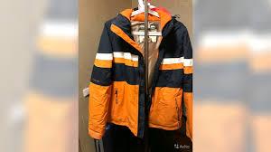 Горнолыжная <b>куртка Trespass</b>, размер М купить в Санкт ...
