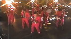 <b>Bruno Mars</b> - Treasure (Official Video) - YouTube
