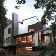 Split entry  Exterior remodel and Ranch homes on PinterestExterior Photos Split Level Design Ideas  Pictures  Remodel  and Decor   page