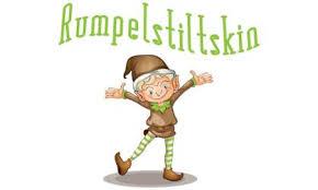 Image result for rumpelstiltskin