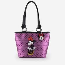 Harveys x <b>Disney</b> Seatbeltbags