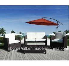 outdoor furniture wicker sofa rattan garden furniture gn 9078s pictures photos china outdoor rattan garden