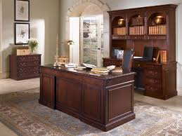 trend decoration build office desk home office traditional home office decorating ideas patio hall cheap office desks for home