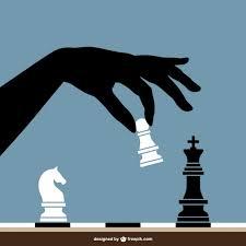 Resultado de imagen de chess