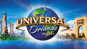 Image result for universal studios florida