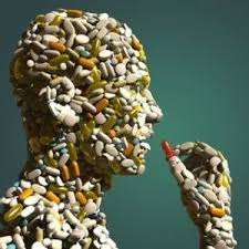 Image result for pill overdose