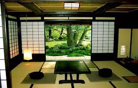 interior design japanese house ideas japanese house design modern with amazing interior design and good tra