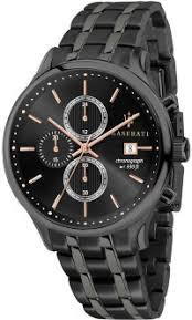 <b>Часы Maserati мужские</b> купить в интернет-магазине VIPTIME.ru