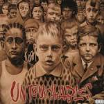 Korn/Issues/Untouchables