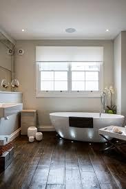 modern bathroom lighting bathroom contemporary with bathroom bathroom blinds bathroom bathroom lighting contemporary
