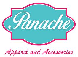 Panache: Boutique Gulfport <b>MS</b> - Women's <b>Jewelry</b> & Apparel