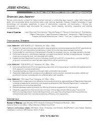 lawyer resume sample resume legal resume format lawyer template cv sample resume legal position resume attorney legal resume format