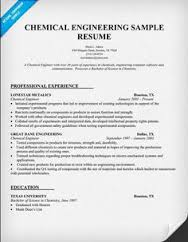 Pinterest     The world     s catalog of ideas Pinterest Chemical Engineering Resume are really great examples of resume and curriculum vitae for those who are looking for job