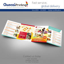 event ticket printing event ticket printing event ticket printing event ticket printing manufacturers and suppliers on com