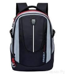 <b>Рюкзаки молодежные</b> для парней подростков купить в интернет ...