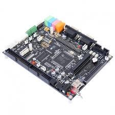 <b>DSP</b> Learning <b>Board</b> C2000 <b>DSP28335</b> Processor Texas ...