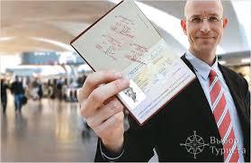 Картинки по запросу фото стран шенгенского соглашения