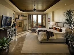 bedroom medium bedroom designs tumblr slate alarm clocks floor lamps pink acme furniture transitional seagrass bedroom floor lamps design