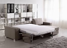 small apartment size furniture apartment size sectional sofa with chaise has one of the best kind best furniture for small apartment