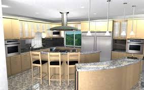 fresh house and home kitchen designs beautiful home design lovely beautiful fresh home