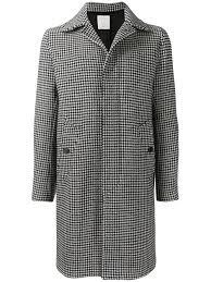 <b>Пальто Sandro</b> : найти <b>пальто</b> в Москва по цене от 26000 рублей