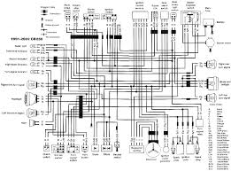 similiar honda nighthawk 250 wiring diagram keywords nighthawk light tower wiring diagram wiring diagram