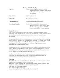 basic computer skills resume job and resume template list of good skills to put on a resume