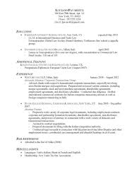 resume set up can help my resume custom writing tips best how to resume reference page template how to set up a resume template on microsoft word how to