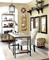 1000 ideas about chic office decor on pinterest shabby chic office desks and offices chic office ideas 15 chic