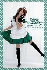 New <b>Fashion Anime</b> Custome Cosplay <b>Fairy</b> Tale Happy Ever After ...