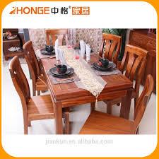 kitchen table sets bo: dining room furniture dining room furniture suppliers and manufacturers at alibabacom