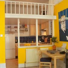 marvelous kitchen ideas small