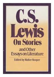on stories and other essays on literature   on stories and other essays on literature