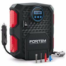 <b>Portable Automotive Air</b> Compressors for sale | eBay