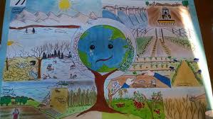 pabic arranged essays and posters competition 2016 entitled pabic arranged essays and posters competition 2016 entitled climate change and agriculture role of biotechnology