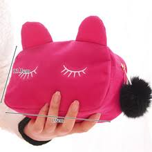 Buy case cat pencil and get free shipping on AliExpress.com