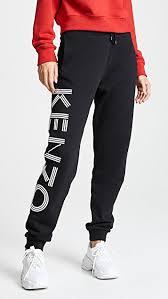KENZO <b>Спортивные брюки Kenzo</b> | SHOPBOP
