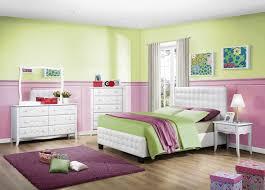 piece emmaline upholstered panel bedroom: homelegance sparkle upholstered bedroom set white