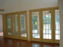 accordion patio doors competitive