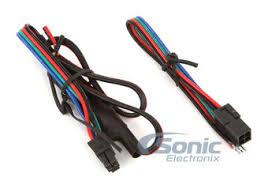 kicker led wiring diagram kicker image wiring diagram kicker 41kmlc led light controller for km speakers on kicker led wiring diagram