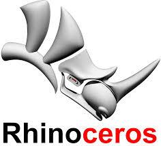 Kuvahaun tulos haulle 3d rhinoceros