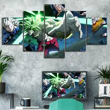 Piece <b>NARUTO Anime</b> Poster Pictures <b>Naruto Sasuke</b> Haruno ...