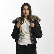 <b>Urban Classics</b> Damen <b>Ladies</b> Light <b>Jacket</b> Bomber Jacke pohv ...